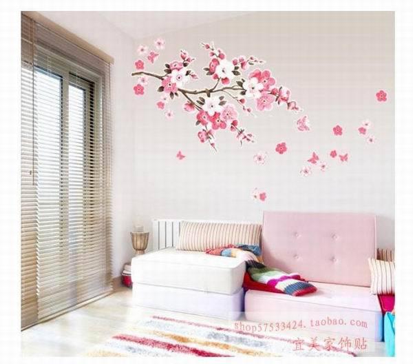 Baby slaapkamer decoratie interieur meubilair idee n - Baby slaapkamer ...