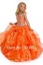 orange princess price
