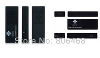 MK908 RK3188 Android 4.2 TV Stick Box Quad Core Bluetooth Smart TV Stick