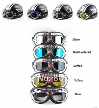 cruiser motorcycle helmet price