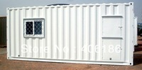20ft Standard Container,Shipping Cargo,