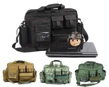 shoulder laptop bag price