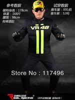 Free shipping 2013 new G.VR46TEX 609 men's riding jacket motorcycle jacket racing jacket  bgh1