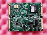 Advantech SOM-4475 REV.A1 SOM-ETX CPU Module with CPU, LCD/LVDS/LAN/Audio Interfaces