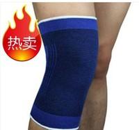 Mountain bike ride knee warm arthritis nursing sports protectors sporting goods