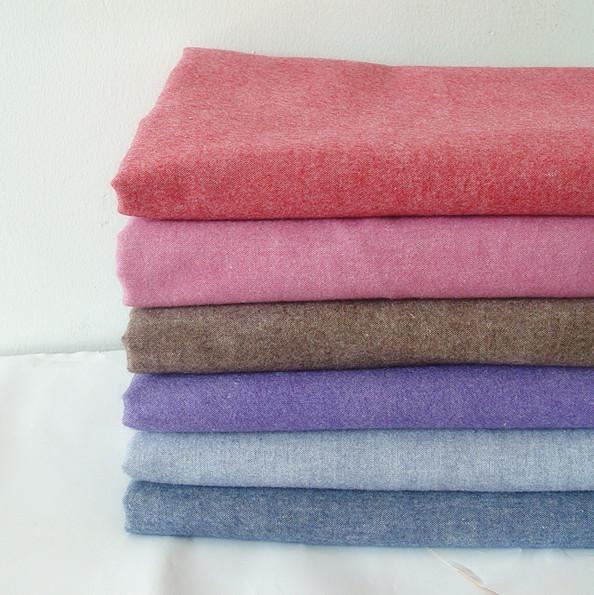 Online kopen wholesale katoenen flanel stof uit china katoenen flanel stof groothandel - Doek flanel personen ...