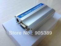 Hot sales 3 G wireless USB/RS232 modem in industrial grade (sim5216) in industrial grade