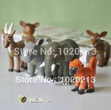 diego dora toys promotion