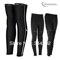 Le Xuan 45651 autumn and winter riding bike leg warmers leg warmers leg warmers leggings wholesale riding