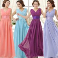 2013 one shoulder bridal formal dress toast bridesmaid dress card double-shoulder long design