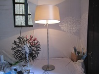 Sell all kinds of fishing lamp, floor lamp, adjustable height, to achieve the ideal effect