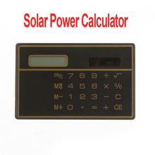wholesale solar power small