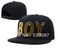 Free shipping Fashion Casual Fashion Hat Baseball cap Basketball cap Cotton hat Prominent Plastic Letters