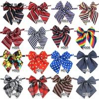 Wholesale 10pcs/lot  Ms work tie neckties nurse bank hotel uniform bow ties women lady girl necktie