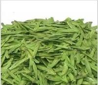 Promotion Top grade xihu longjing tea,green tea fragrances of brand originals perfumes 100 original Antique freeshiping