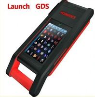 2013 New Launch X431 GDS Original 3G WIFI internet upgrade
