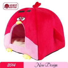 popular kennel dog cage
