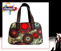 Bag bag vintage desigual cross-body bag men