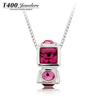 T400 beads charm gift 925 silver fashion jewelry q018