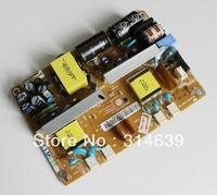LCD Power Board PLLM-M602C For LG L206WU L226WTQ L204WTQ M1921 L1917AD LG M198WA
