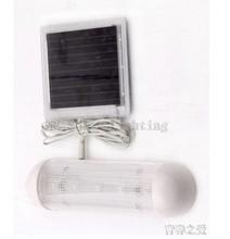 popular solar lamp post light