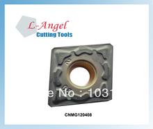 popular cobalt tool steel