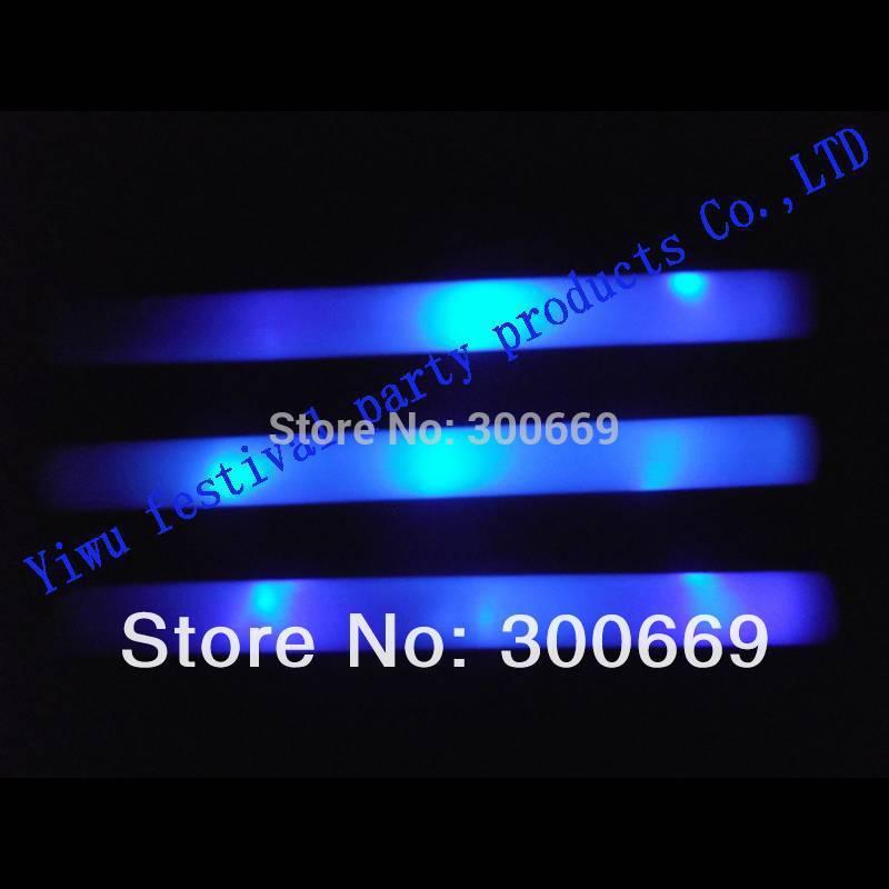 Lueur logo b tons magasin darticles promotionnels 0 sur al - Bon de reduction vente unique livraison gratuite ...