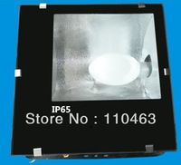 commercial lighting ip65 165w 11550lm  outdoor lights