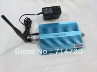 Free shipping GSM cell phone signal booster for sale