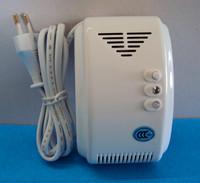 Детекторы дыма BRJ 315 /433 BRJ-SS169