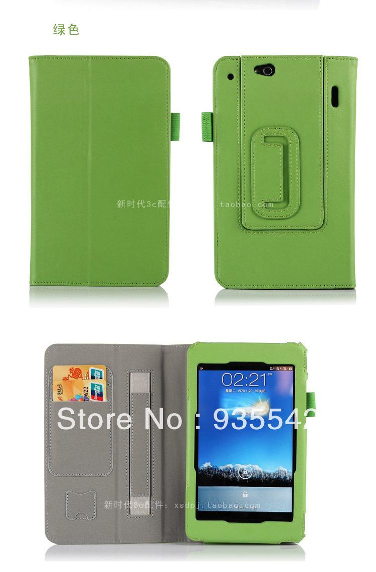 Чехол для планшета Newera & Asus PadFone /7' key002