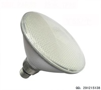 Led a-light par38 , smd 12w , ip65 , glass , waterproof led lamp par38