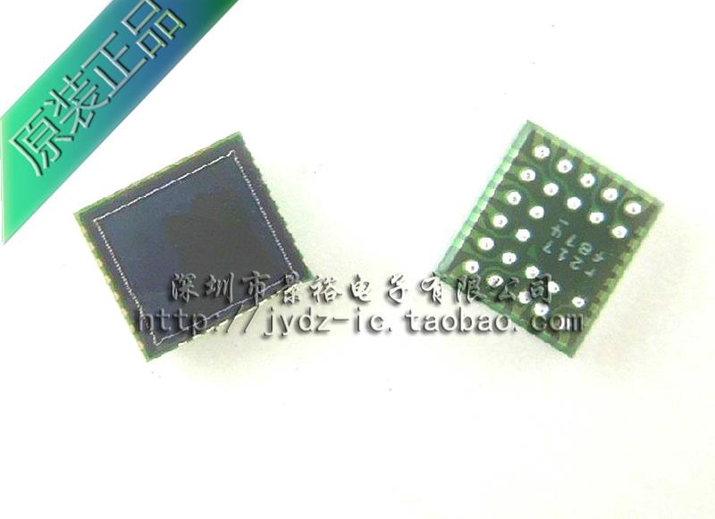 О. В. OV7670 30-мегапиксельная камера чип prikaz o vvedenii v gorode doneck osadnogo polozheniya