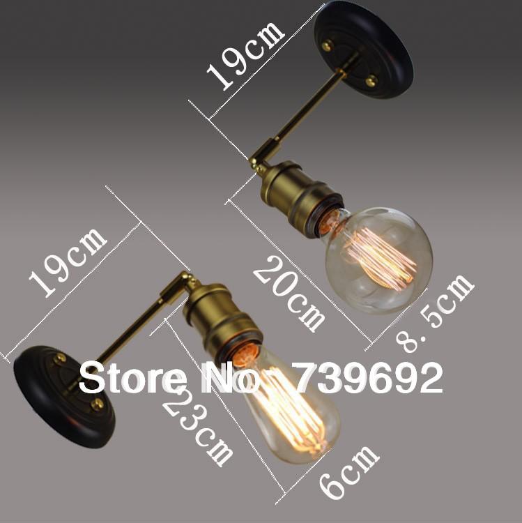 Whirlpool Bad Gebruikt ~ kopen Wholesale ikea badkamer wandlampen uit China ikea badkamer