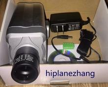 wholesale iris camera