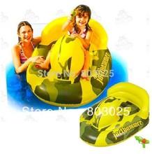 wholesale sport boat