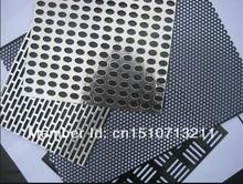 cheap titanium plate