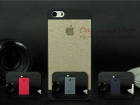 Free Shipping Concise style case  PC material classy cell phone cover for iphone4 pop look hot sale elegance cover for  iphone 4