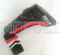 913 D Golf Driver HeadCover Fit For Head 1PC Free Shipping