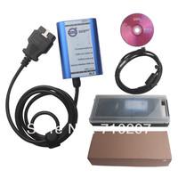 Can Negotiable ---Super Volvo Dice Pro+ 2013A Volvo Diagnostic Communication Equipment  SP170