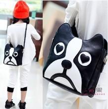 popular kids messenger bag