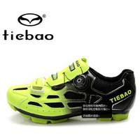 Chinese brand 2014 new model casual road cycling shoes mountain cycling shoes  for woman and man unisex