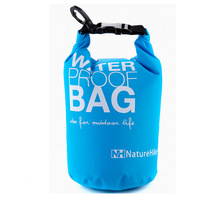 Ultralight Rafting Bag Waterproof Bag Dry Bag FSBS(China (Mainland))