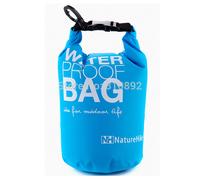 Ultralight Rafting Bag Waterproof Bag Dry Bag FSBS