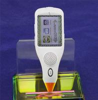 LCD screen Quran pen