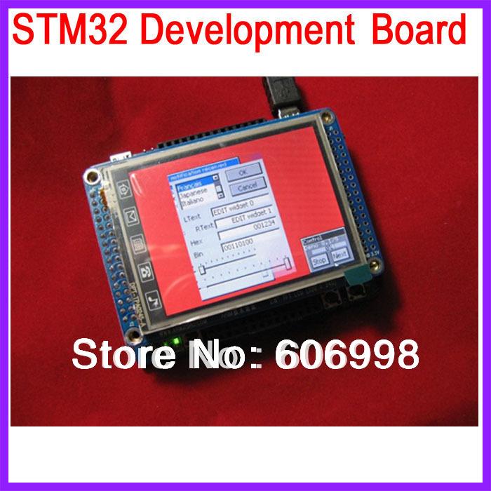 16A ATMEL AVR ATmega16A Chip AVR MCU Development Board | Micro Products