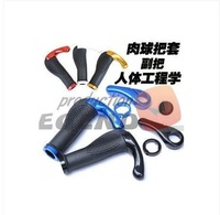 Lock cover bicycle vice to mountain bike set 5