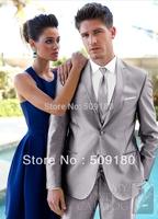 High quality wool customized tuxedo design male suits 5 pieces(Coat+Pants+Vest+tie+Shirt)TZ008 men wedding suits pictures