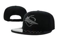 Free shipping! NRL hat Cronulla Sharks regulate football baseball caps snapback hats
