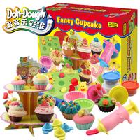 Детский набор игрушек для кухни Aibeiying sooktops 123